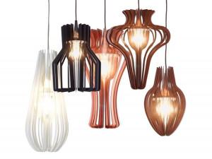 burlesque lamps