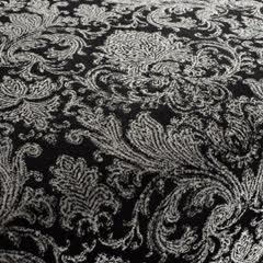girasole rug